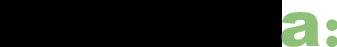 The Kalvanna Line Logo